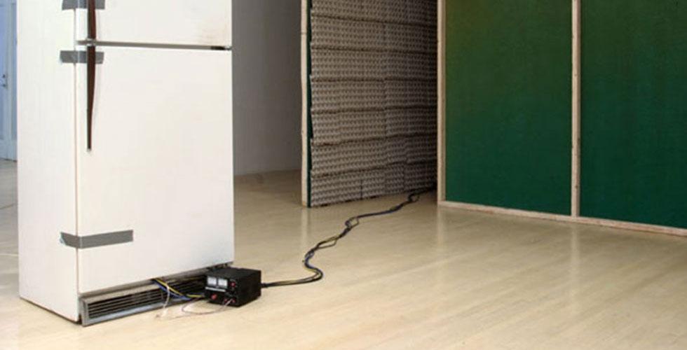 Awesome general electric frigo gallery acrylicgiftware for Frigo americain miroir